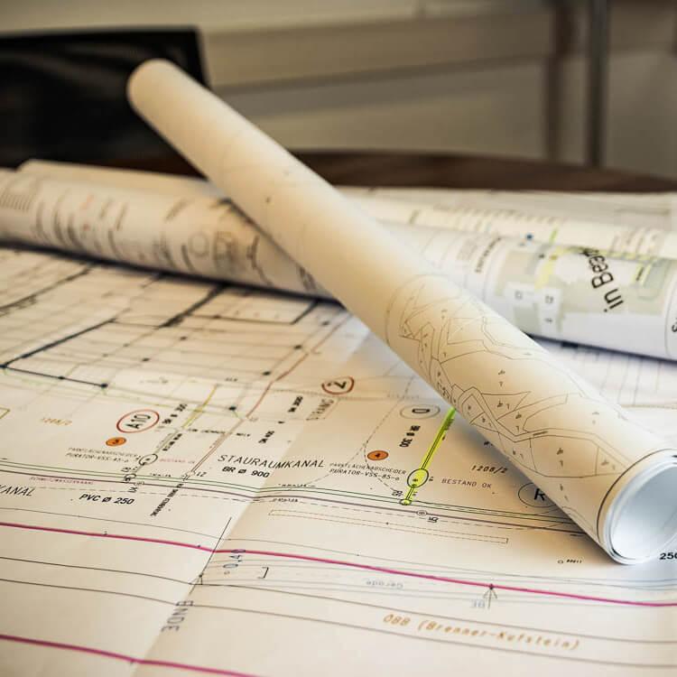 Planer & Ingenieure